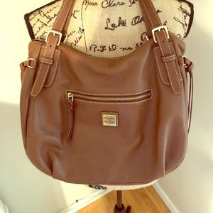 Brown Dooney and Bourke
